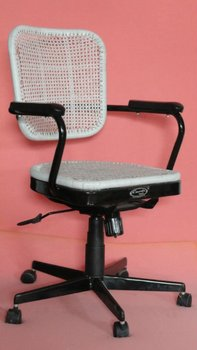 revolving chair mechanism green online office cane - buy product on alibaba.com