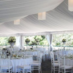 Tiffany Wedding Chairs Chair Covers Dollar Tree White Baroque Pvc Leather For Sale