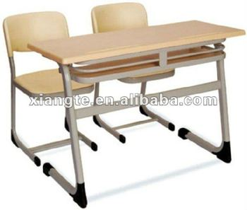 Middle School Desk And Chairclassroom Furniture  Buy