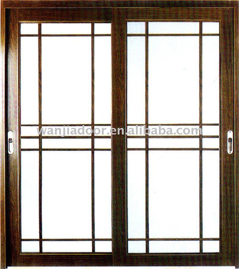 Voila Institute Of Hair Design Kitchener   100 Windows Grill Design Home  India Excellent Door Grill Part 33
