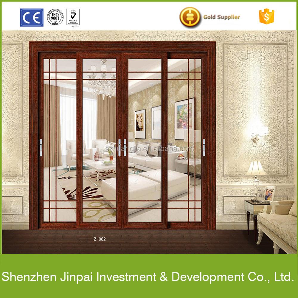 Latest Doors & Brown Fiberglass Entry Panel Door With