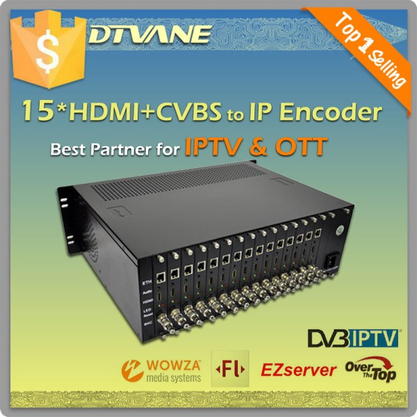 20+ Iptv Headend Design Pictures and Ideas on Meta Networks