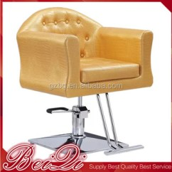 Beauty Salon Chairs For Sale Black Plastic Adirondack Equipment Parlour Chair Used Furniture Barber Synthetic Leather