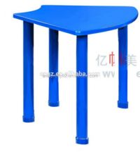 Daycare Furniture Wholesale.cheap Chinese Wholesale ...