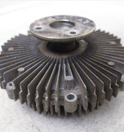cummins engine fan clutch diagram [ 1200 x 800 Pixel ]