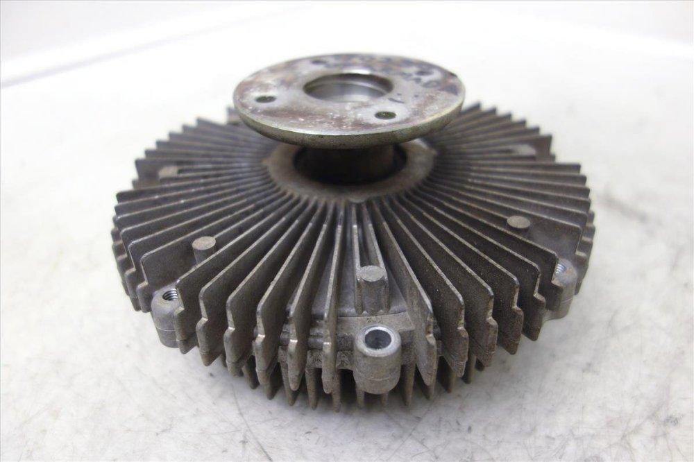 medium resolution of cummins engine fan clutch diagram