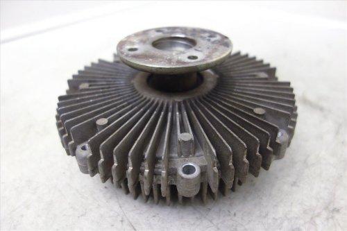 small resolution of cummins engine fan clutch diagram