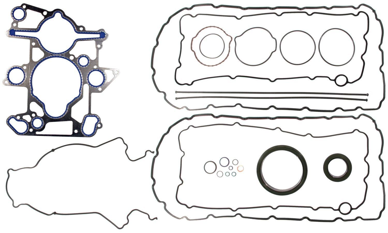 Cheap Daihatsu Feroza Engine Conversion, find Daihatsu