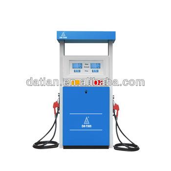 Dresser Wayne Fuel Dispenser Gas Station  Buy Dresser Wayne Fuel Dispenser Station Product on