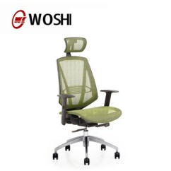 Office Chair Cushion Pads For Chairs Breathable Ergonomic Wire Mesh Full Executive