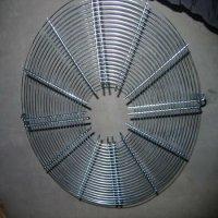 Kitchen Fan Cover - Buy Exhaust Fan Covers,Industrial Fan ...