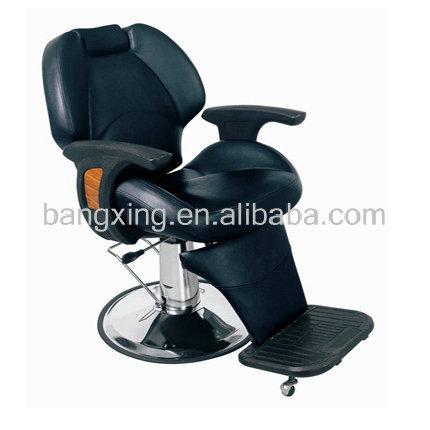 chaises de salon de coiffure bonsin pas cher chaise de barbier meubles de salon de coiffure chine bx 166 buy chaises de salon de coiffure chaise de