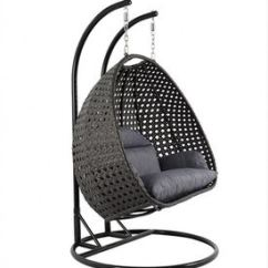 Love Swing Chair Metal Folding Covers Wedding Suppliers And Manufacturers At Alibaba Com