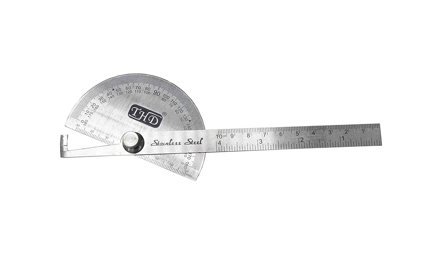Cheap Measuring Angles Protractor Find Measuring Angles