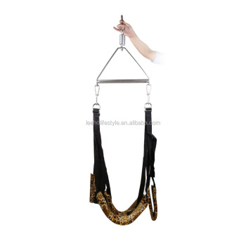 love swing chair cover hire albury top quality 3 colors sex with tripod stainless steel adult bondage buy