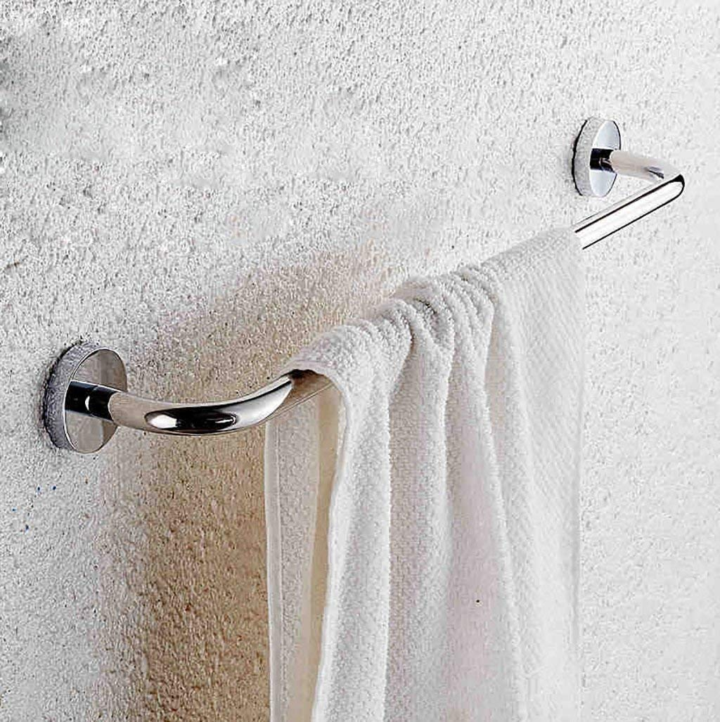 Bathroom Towel Stand Cheap Free Standing Bath Towel Racks Find Free Standing Bath