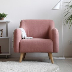 Sofa Tantra Di Malaysia Rustic Cabin Sleeper Sex Chair Suppliers And Manufacturers At Alibaba Com