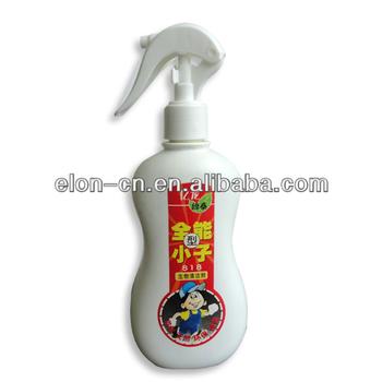 Kitchen Floor Cleaner Liquid Oil Removal  Buy Kitchen