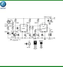for avr wiring diagram wiring diagram m6generator avr wiring diagram blog diagram schema for avr wiring [ 1000 x 1000 Pixel ]