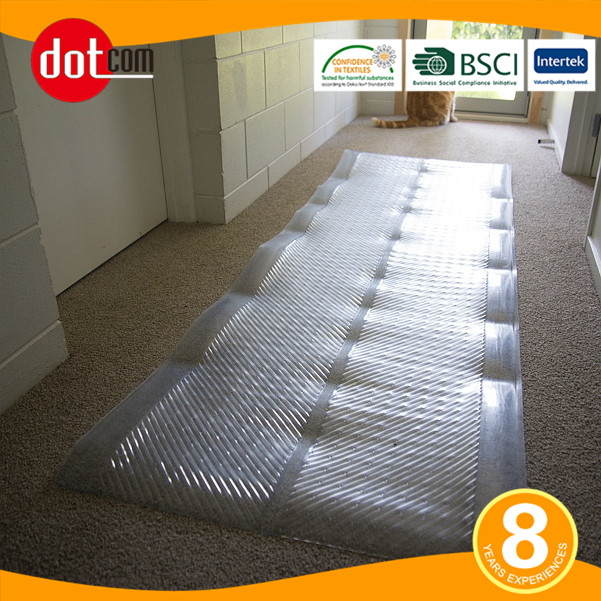 plastic carpet protector vinyl runner – all about plastic 2017