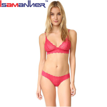 Teen Bra And Panty Models Open Hot Sexy Girl Fancy Night Sexy Bra Panty Set