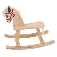 New Product 2014 Hot Design Children Chair Wooden Rocking ...