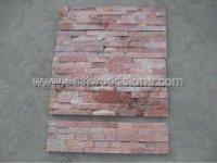 Red Brick Decorative Wall Panels - Buy Red Brick ...