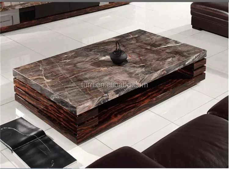 modern natural marble living room coffee table center table design buy marble top coffee table living room center table design natural marble coffee