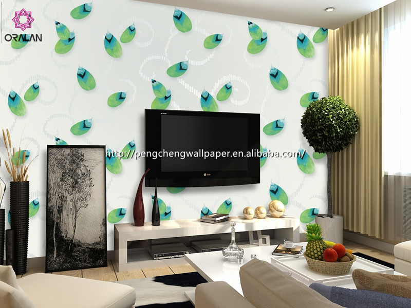 Home Decoration Nature Wallpaper Home Decoration Nature Wallpaper