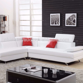 sofa modernos 2017 sofas no olx es modern design living room furniture leather set comfortable