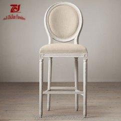 Ghost Bar Chair Ford Flex Rear Captains Chairs Cheap Victoria High Counter Wooden Stool Louis