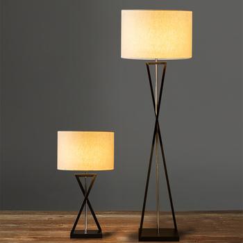light stand for living room modern window shades 2017 fancy floor lamp livingroom buy