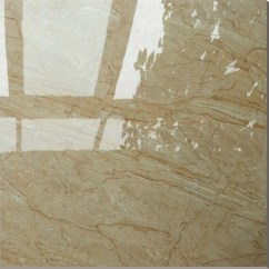 Vitrified Floor Tiles Design For Living Room Blinds Windows Hs628gn Brown Marble Prices In Pakistan - Buy ...