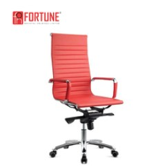 Revolving Chair Hsn Code Deck Photo Frame Hs Office Suppliers And Manufacturers At Alibaba Com