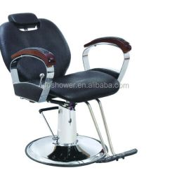 Belmont Barber Chair Parts Canada Antique Blue Dining Chairs Suppliers