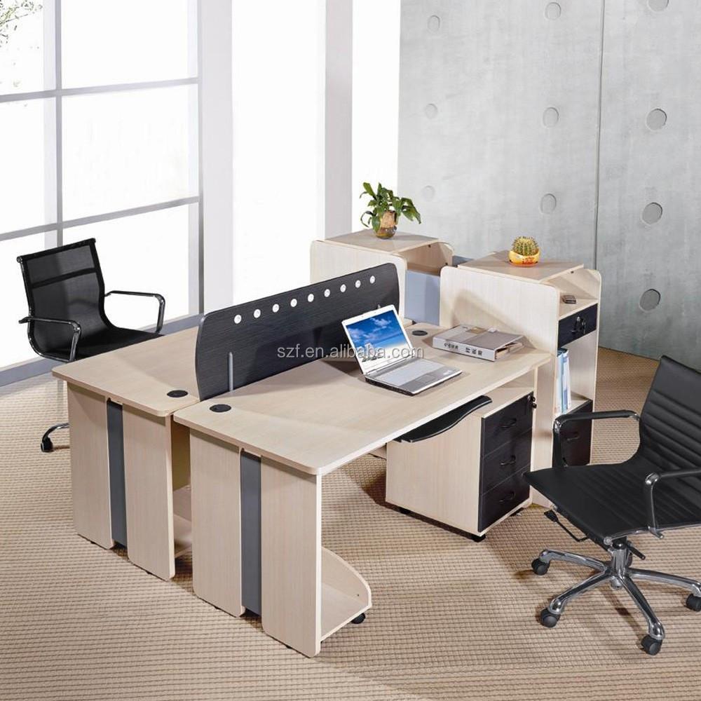 Office Furniture 2 Go