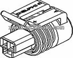 Waterproof Electrical Wire Waterproof Rope Wiring Diagram