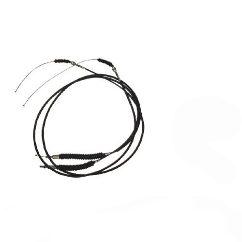 Daewoo Dh220-5 Excavator Parts Accelerator Cable/ Throttle