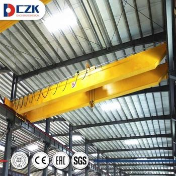 overhead crane electrical wiring diagram wolf food chain lh 30 ton double girder buy