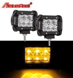 cheap 4x4 off road lights find 4x4 off road lights deals on line at picture of 30quot 180w double row led light bar includes wiring harness [ 1200 x 1200 Pixel ]