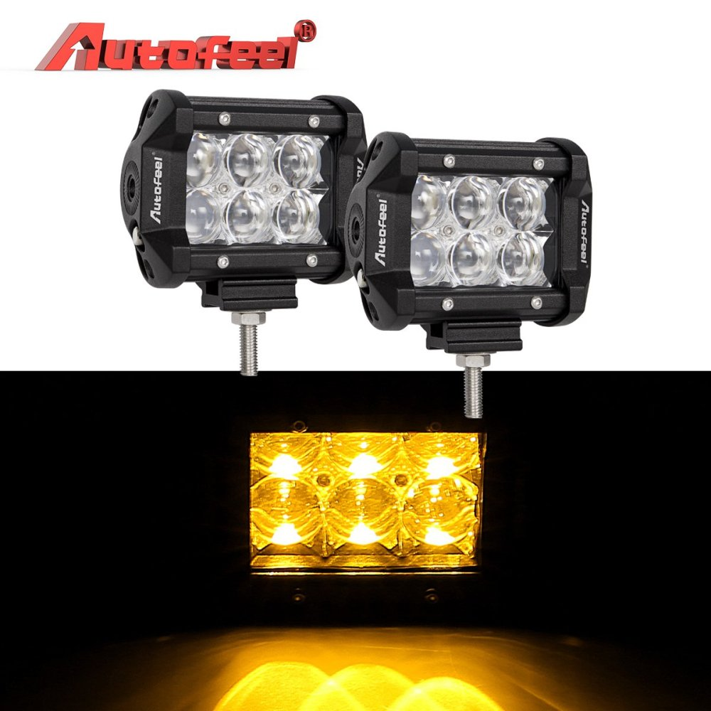 medium resolution of cheap 4x4 off road lights find 4x4 off road lights deals on line at picture of 30quot 180w double row led light bar includes wiring harness