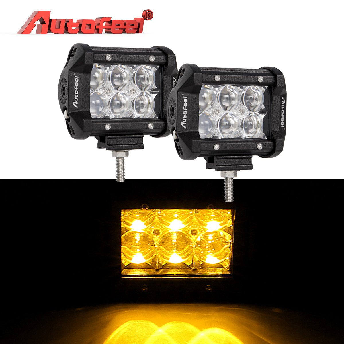 hight resolution of cheap 4x4 off road lights find 4x4 off road lights deals on line at picture of 30quot 180w double row led light bar includes wiring harness
