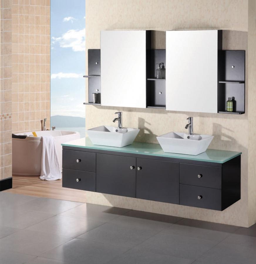 Cheap Corner Bathroom Vanity Top Import Bathroom Vanity Buy Bathroom Vanity Top Cheap Corner Bathroom Vanity Bathroom Vanity Import Product On Alibaba Com
