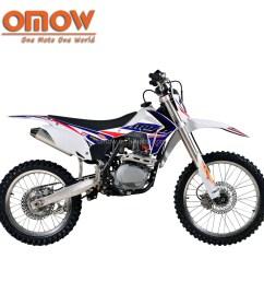 crf150 style 250cc off road moto [ 1000 x 1000 Pixel ]