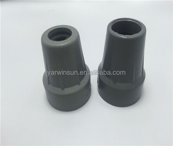 rubber chair feet chairs for room crutch pads legs buy