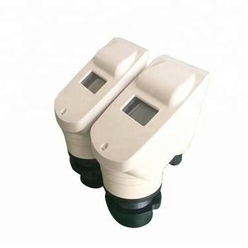 4 wire ultrasonic level transmitter electric oil pressure gauge wiring diagram ul21 3 meter 20ma water price