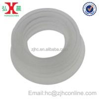 High Quality Ptfe Gas Pipe Sealing Tape - Buy Pipe Repair ...