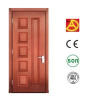 Modern Wood Door Designs | www.pixshark.com - Images ...