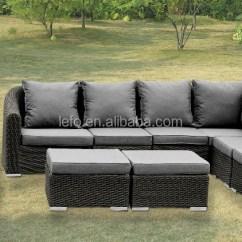 Wicker Sofa Set Philippines Martha Stewart Tufted Garden Furniture Sets Rattan Buy