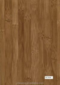 Water Resistant Pvc Wood Flooring - Buy Pvc Wood Floor,Pvc ...